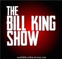 The Bill King Show